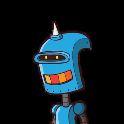 vidiotzoom profile picture
