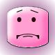 Obrázek uživatele exabyte