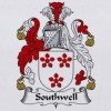 Cast the actor! - last post by House Southwell