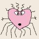 Аватар пользователя nastena.olegovna.96