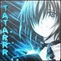 Аватар пользователя tatarrr