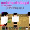VC-MP: Making my own Server - last post by MuhdNurHidayat