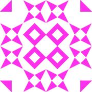 94b7552e23e94ddbe50d6245fb417216?s=180&d=identicon