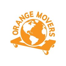 Profile picture of Orange Movers Miami