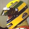 Ayrton's picture