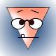 Аватар пользователя lena
