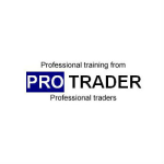 Profile picture of Professional Trader Ltd