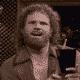MrDreamers's avatar