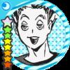 ikacchi avatar