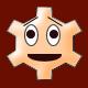 Portret użytkownika saper