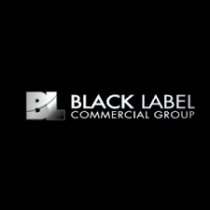 blacklabelcommercial's picture
