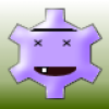 Аватар для punzey6x