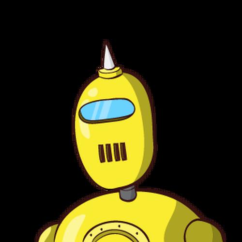 BDAMINE profile picture