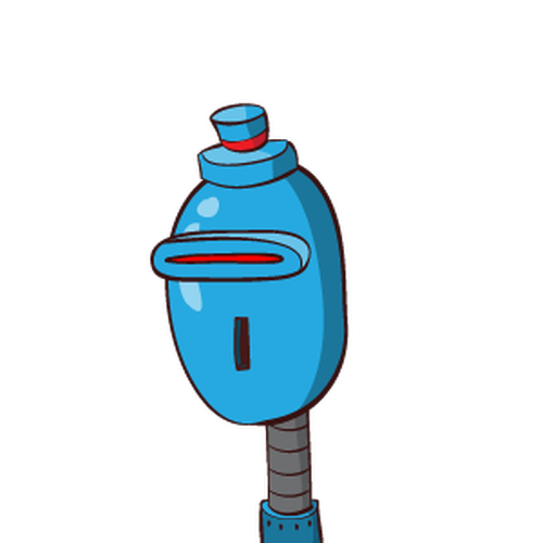 huegiblau profile picture