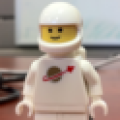 will's avatar