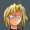 slinky333 avatar