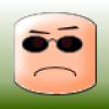 Аватар для mihel60
