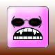 Аватар пользователя kinoshkin