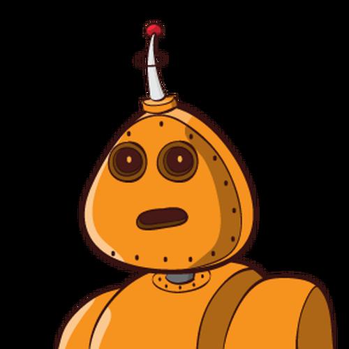 kilikrakatoa profile picture