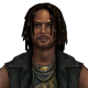 katucki's avatar