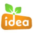 ideagames's Photo