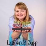 LaRonda Zupp