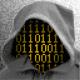 rtester's avatar