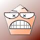 Dexter's Avatar (by Gravatar)