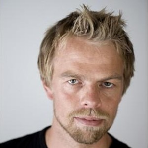 Profile picture for Anders Waage Nilsen