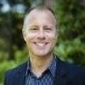 Jeff Tippett's avatar