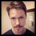 Mark McDonnell's avatar