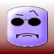 Аватар пользователя Арезис