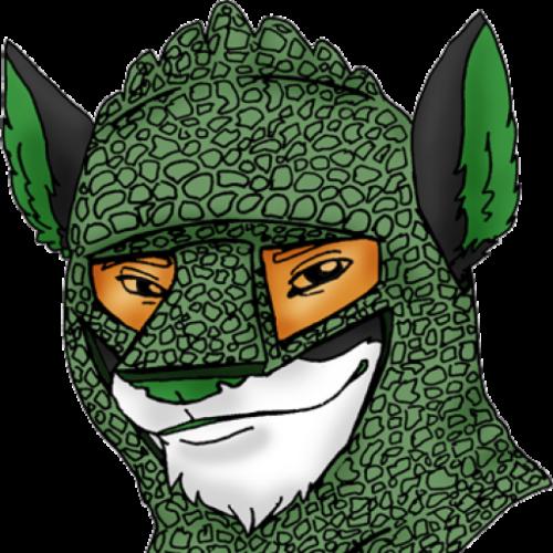 Sslaxx profile picture