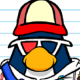 Builder1000cp's avatar