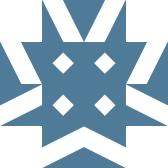 gekonus Billiard Forum Profile Avatar Image