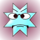 аватар: platvn08