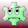 Аватар для lena003