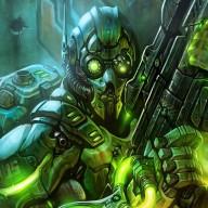 Armoredstar