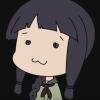 aksmet avatar
