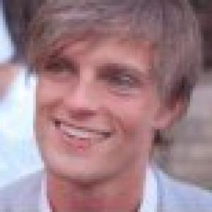 Profile picture for John