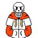 Tanalok's avatar
