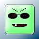 Portret użytkownika oldname