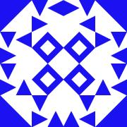 951ad947b46828678d6e193793e4f4a9?s=180&d=identicon