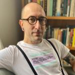 Ben Brucato's picture