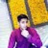 http://www.gravatar.com/avatar/95214865d4a1cd299c0c0f1c61ba6ede?s=100&d=mm