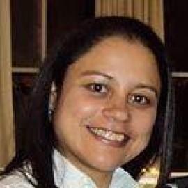 Solange Moreira