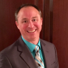 Financial Fitness Subscription - last post by Steven Loftin
