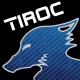 TiroC's avatar