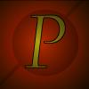 TS3 rangi - ostatni post przez Perski