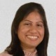 Profile picture of Manidipa Bhaumik
